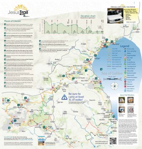 Jesus_Trail_Free_Map_4th_Page_2